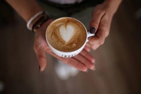 Award Winning Coffee